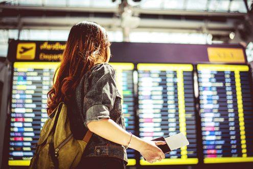 Duplicate Travel : ต่างประเทศไม่ได้ไป ไม่เป็นไรเที่ยวนี่แทนได้